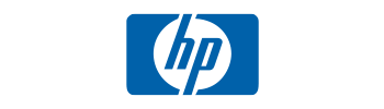 Capital Outsourcing Partners - hp