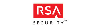 Capital Outsourcing Partners - RSA