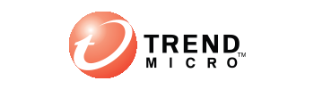 Capital Outsourcing Partners - Trend Micro