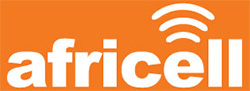 Africell - Gambia