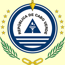 Cape Verde Government - Cape Verde