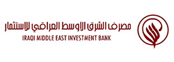 Iraqi Middle East Investment Bank - Iraq